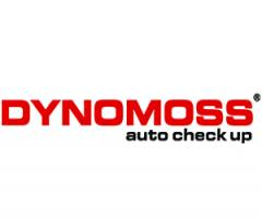 Dynomoss Auto Check-Up