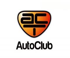 AutoClub Car Care
